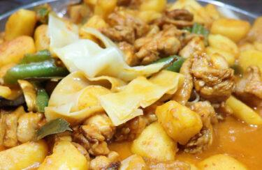 スパイシーで肉本来の味を楽しめる中華の絶品鶏肉料理7品を紹介